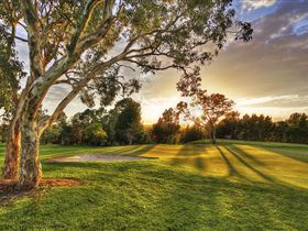 Gawler Golf Club Image