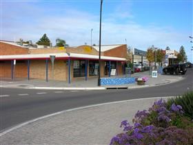 Ceduna Visitor Information Centre Image