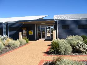 Copper Coast Visitor Information Centre Image