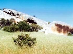 Ucontitchie Hill Image