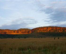 Judbarra/Gregory National Park Image