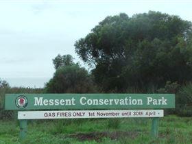 Messent Conservation Park Image