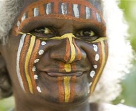 Tiwi Islands Image