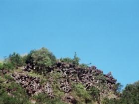 Mount Scoria Conservation Park Image