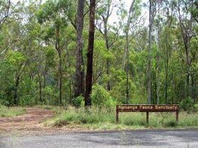 Nanango Fauna Reserve Image