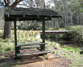 Barrington Tops State Forest Image