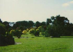 Nortons Park Image