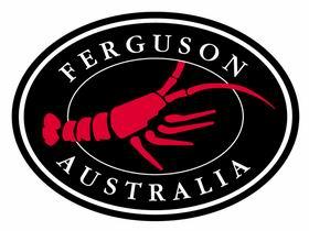 Ferguson Australia Pty Ltd Image