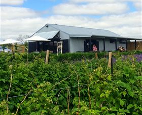 Ravens Creek Farm Image