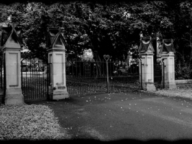 Toowong Cemetery Image