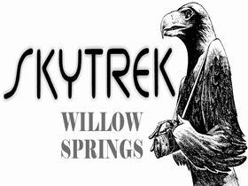 Skytrek Image