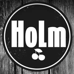 Holm Cafe Image