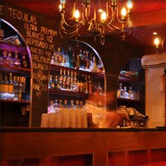 Amigos Mexican Restaurant Image