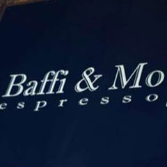 Baffi & Mo Image