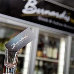 Bernardis Image