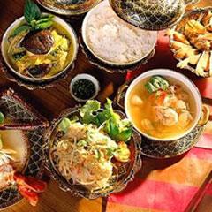 Tosakan Thai Restaurant Image