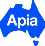 Apia Image