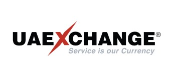 UAE Exchange Foreign Currency & Money Transfers Image