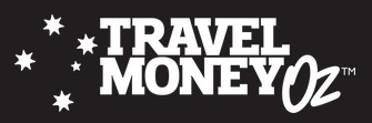 Travel Money Oz Image