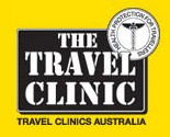Travel Clinic Australia Image