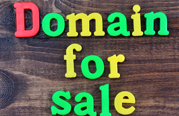 Top 10 Domain Name Sales of All Time