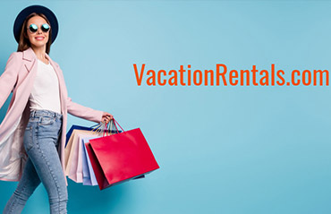 Tourism Domain Names such as VacationRentals.com sold for $35 Million