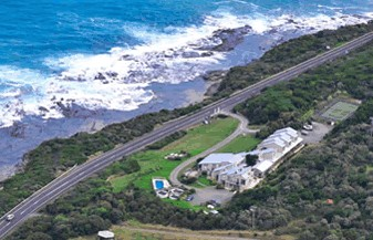 Whitecrest Great Ocean Road Resort