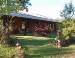 Twilight Grove Farm Bed and Breakfast  Image