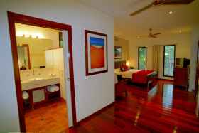 BroomeTown Boutique Accommodation