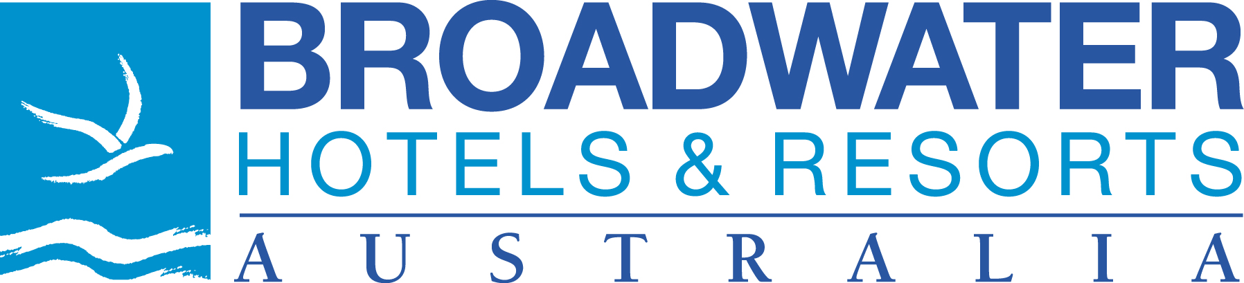 Broadwater Hotels and Resorts
