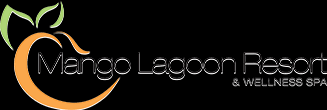 Mango Lagoon Resort And Wellness Spa Logo and Images