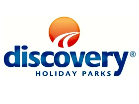 Discovery Parks - Mornington, Hobart Image