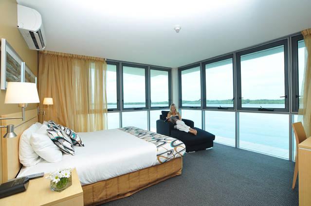 Ramada Hotel & Suites Ballina Byron Image