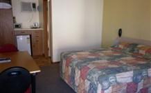 Daydream Motel - Broken Hill