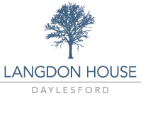 Langdon House Logo and Images