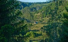 Yarralong BnB and Farm Stay