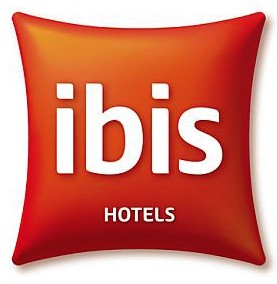 Ibis Brisbane Logo and Images