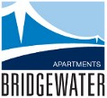 Bridgewater Apartments Logo and Images