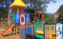 BIG4 Broulee Beach Holiday Park