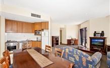 Quality Suites Boulevard on Beaumont - Hamilton