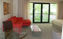 Springs Resorts - Mittagong