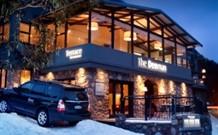 The Denman Hotel - Thredbo