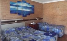 Coonamble Motel