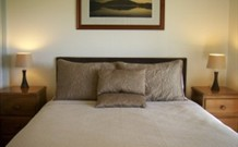 Mystery Bay Cottages -