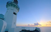 Smoky Cape Lighthouse Bed and Breakfast