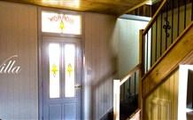 Blaxlands Cottage