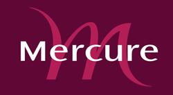 Mercure Lake Macquarie Raffertys Resort