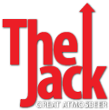 The Jack Hotel & Backpackers