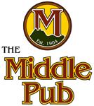 The Middle Pub