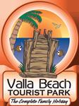 Valla Beach Tourist Park